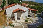 Koumaradei Samos | Griekenland | Foto 19 - Foto van De Griekse Gids