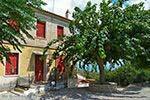 Koumaradei Samos | Griekenland | Foto 20 - Foto van De Griekse Gids