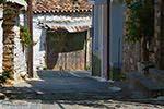 Koumaradei Samos | Griekenland | Foto 21 - Foto van De Griekse Gids