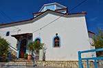 Koumaradei Samos | Griekenland | Foto 22 - Foto van De Griekse Gids