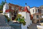 Koumaradei Samos | Griekenland | Foto 24 - Foto van De Griekse Gids