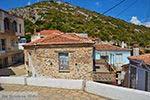Koumaradei Samos | Griekenland | Foto 25 - Foto van De Griekse Gids