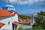 GriechenlandWeb.de Koumaradei Samos | Griechenland | Foto 26 - Foto GriechenlandWeb.de