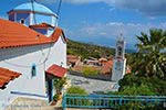Koumaradei Samos | Griekenland | Foto 27 - Foto van De Griekse Gids