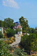 Koumaradei Samos | Griekenland | Foto 28 - Foto van De Griekse Gids