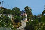 GriechenlandWeb.de Koumaradei Samos | Griechenland | Foto 29 - Foto GriechenlandWeb.de