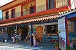 Koumaradei Samos | Griekenland | Foto 31 - Foto van De Griekse Gids