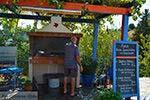 GriechenlandWeb.de Koumaradei Samos | Griechenland | Foto 32 - Foto GriechenlandWeb.de