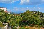 Koumaradei Samos | Griekenland | Foto 33 - Foto van De Griekse Gids