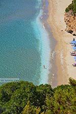 Psili Ammos Limnionas Samos | Griekenland | Foto 2 - Foto van De Griekse Gids