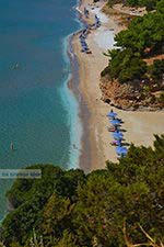JustGreece.com Psili Ammos Limnionas Samos | Griekenland | Foto 3 - Foto van De Griekse Gids