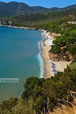 Psili Ammos Limnionas Samos | Griekenland | Foto 4 - Foto van De Griekse Gids