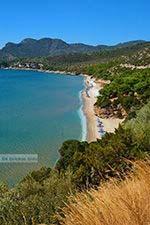 Psili Ammos Limnionas Samos | Griekenland | Foto 5 - Foto van De Griekse Gids