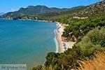 Psili Ammos Limnionas Samos | Griekenland | Foto 6 - Foto van De Griekse Gids