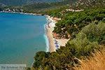 GriechenlandWeb.de Psili Ammos Limnionas Samos | Griechenland | Foto 8 - Foto GriechenlandWeb.de