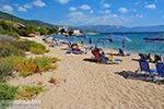 Psili Ammos Limnionas Samos | Griekenland | Foto 11 - Foto van De Griekse Gids