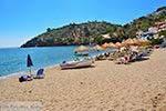Psili Ammos Limnionas Samos | Griekenland | Foto 13 - Foto van De Griekse Gids