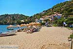 Psili Ammos Limnionas Samos | Griekenland | Foto 14 - Foto van De Griekse Gids