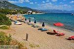 Psili Ammos Limnionas Samos | Griekenland | Foto 16 - Foto van De Griekse Gids