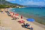GriechenlandWeb.de Psili Ammos Limnionas Samos | Griechenland | Foto 17 - Foto GriechenlandWeb.de