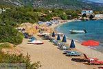 Psili Ammos Limnionas Samos | Griekenland | Foto 20 - Foto van De Griekse Gids