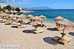 Psili Ammos Limnionas Samos | Griekenland | Foto 25 - Foto van De Griekse Gids