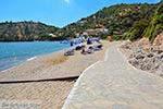 Psili Ammos Limnionas Samos | Griekenland | Foto 27 - Foto van De Griekse Gids