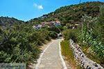 Psili Ammos Limnionas Samos | Griekenland | Foto 28 - Foto van De Griekse Gids
