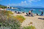 Psili Ammos Limnionas Samos | Griekenland | Foto 29 - Foto van De Griekse Gids