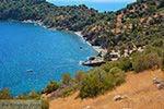 Psili Ammos Limnionas Samos | Griekenland | Foto 31 - Foto van De Griekse Gids