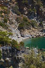 GriechenlandWeb.de Psili Ammos Limnionas Samos | Griechenland | Foto 33 - Foto GriechenlandWeb.de