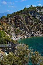 GriechenlandWeb.de Psili Ammos Limnionas Samos | Griechenland | Foto 34 - Foto GriechenlandWeb.de