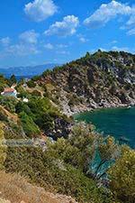 Psili Ammos Limnionas Samos | Griekenland | Foto 35 - Foto van De Griekse Gids