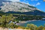 Psili Ammos Limnionas Samos | Griekenland | Foto 37 - Foto van De Griekse Gids