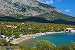 Psili Ammos Limnionas Samos | Griekenland | Foto 39 - Foto van De Griekse Gids