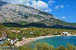 Psili Ammos Limnionas Samos | Griekenland | Foto 40 - Foto van De Griekse Gids