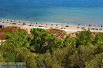 Psili Ammos Limnionas Samos | Griekenland | Foto 41 - Foto van De Griekse Gids