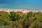 Psili Ammos Limnionas Samos | Griekenland | Foto 43 - Foto van De Griekse Gids