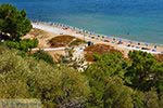Psili Ammos Limnionas Samos | Griekenland | Foto 44 - Foto van De Griekse Gids