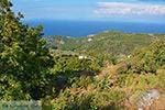 Manolates Samos | Griekenland | Foto 2 - Foto van De Griekse Gids