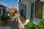 Manolates Samos | Griekenland | Foto 3 - Foto van De Griekse Gids