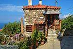 GriechenlandWeb Manolates Samos | Griechenland | Foto 4 - Foto GriechenlandWeb.de