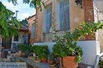 Manolates Samos | Griekenland | Foto 7 - Foto van De Griekse Gids