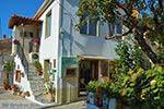 Manolates Samos | Griekenland | Foto 11 - Foto van De Griekse Gids