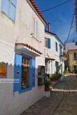 Manolates Samos | Griekenland | Foto 12 - Foto van De Griekse Gids