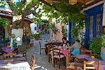 Manolates Samos | Griekenland | Foto 13 - Foto van De Griekse Gids