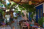 GriechenlandWeb.de Manolates Samos | Griechenland | Foto 14 - Foto GriechenlandWeb.de