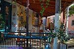 GriechenlandWeb.de Manolates Samos | Griechenland | Foto 15 - Foto GriechenlandWeb.de