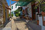 GriechenlandWeb.de Manolates Samos | Griechenland | Foto 19 - Foto GriechenlandWeb.de