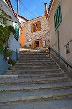 Manolates Samos | Griekenland | Foto 20 - Foto van De Griekse Gids